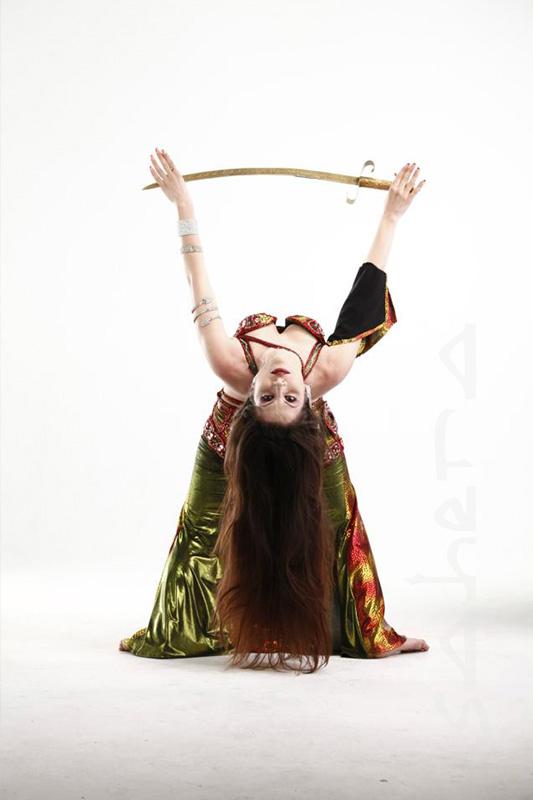 Sahera